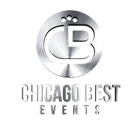 Chicago Best Events