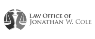 Law Firm In Oak Lawn IL - Chicago Area Legal Services
